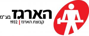 הארגז לוגו